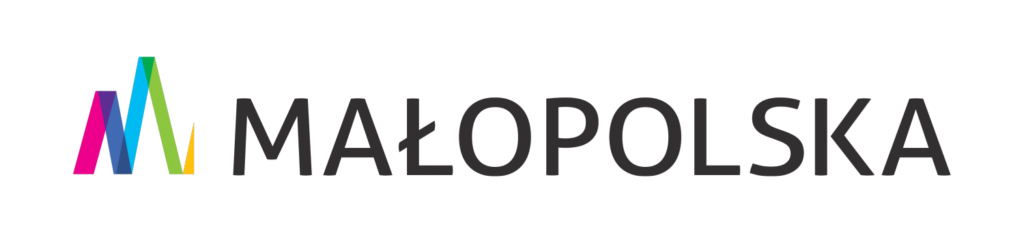 Obrazek posiada pusty atrybut alt; plik o nazwie Logo-Malopolska-H-rgb_1-1024x233.png